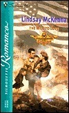 The Will To Love  (Morgans Mercenaries, #24) (Ultimate Rescue) (Silhouette Romance, No. 1618) Lindsay McKenna