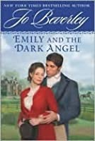 Emily and the Dark Angel (Traditional Regency)