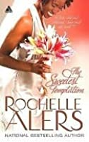The Sweetest Temptation (Whitfield Brides #2)