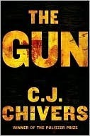 The Gun  by  C.J. Chivers