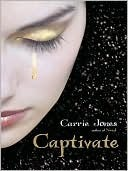 Captivate (Need, #2)