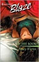By The Book (Harlequin Blaze)
