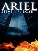 Ariel: A Book of the Change