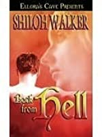 Back from Hell (Night Stalkers, Book One)