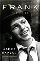 Frank: The Voice