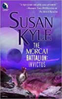 Invictus (The Morcai Battalion, #3)