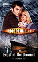 Doctor Who: Feast Of The Drowned