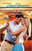 Dance with the Doctor (Harlequin Super Romance)