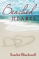 Beached Hearts