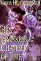 Ben Franklin and the Chamber of Time