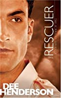 The Rescuer (O'Malley #6)