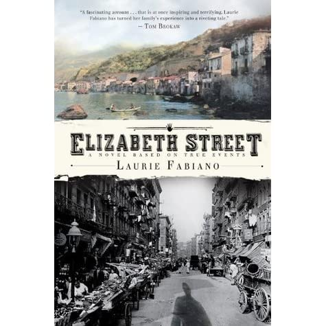 Popular Fiction Based On True Events Books