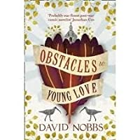 Obstacles To Young Love