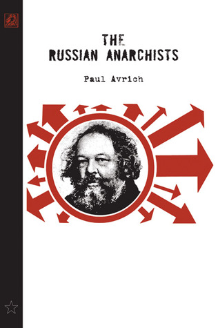 Modern School Movement: Anarchism and Education in the United States  by  Paul Avrich