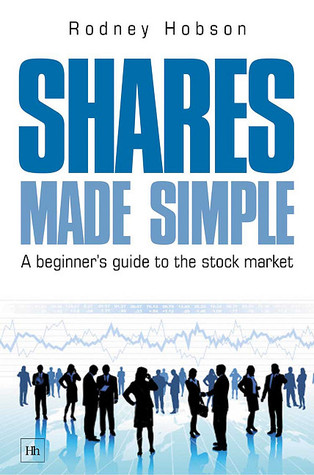 How to Build a Share Portfolio: A Practical Guide to Selecting and Monitoring a Portfolio of Shares Rodney Hobson