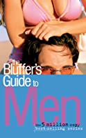 The Bluffer's Guide to Men