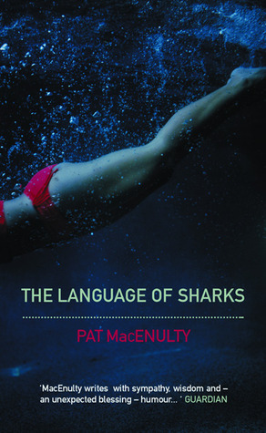 The Language of Sharks Pat MacEnulty
