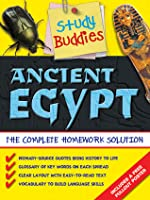 Ancient Egypt: The Complete Homework Solution
