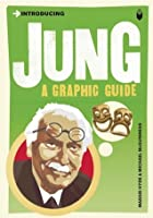 Jung: A Graphic Guide (Introducing...)