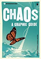 Chaos: A Graphic Guide (Introducing...)