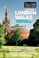 Time Out London Walks Volume 1 - 3rd Edition