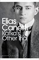 Kafka's Other Trial (Penguin Modern Classics)