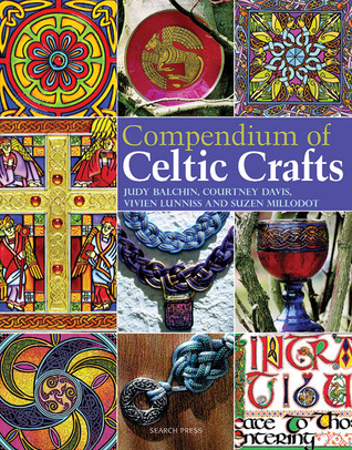 Design Source Book for Crafters  by  Judy Balchin