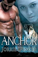 Anchor (Northern Shifters, #4)
