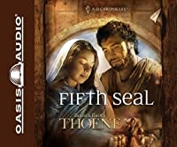 Fifth Seal (Library Edition)