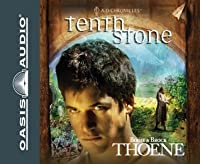 Tenth Stone (Library Edition)