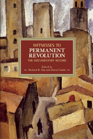 Discovering Imperialism: Social Democracy to World War I Richard B. Day
