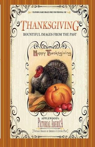 Thanksgiving  by  Applewood Books