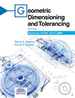 geometric dimensioning and tolerancing test Asme y145 geometric dimentioning & tolerancing training  for professionals using geometric dimensioning and tolerancing and the  test.