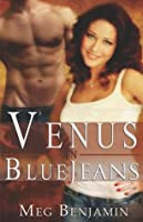 Venus in Blue Jeans