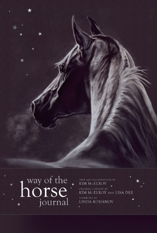 The Way of the Horse Journal Kim McElroy