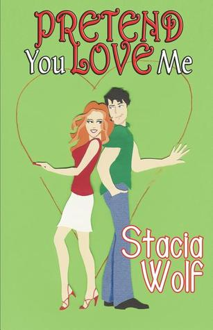 Youll Be The Death Of Me!  by  Stacia Wolf