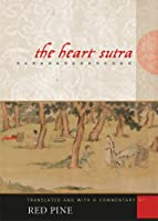 The Heart Sutra: The Womb of Buddhas