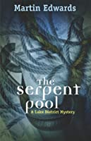 Serpent Pool (Lake District Mystery #4)