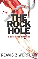 The Rock Hole
