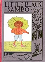 The Little Black Sambo