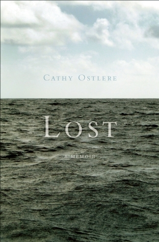Lost Cathy Ostlere