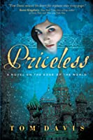 Priceless (On the Edge of the World #2)