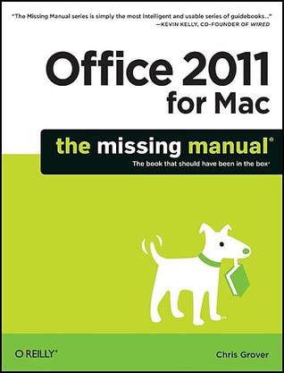 PCs: The Missing Manual: The Missing Manual  by  Chris Grover