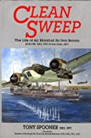 Clean Sweep: Life of Air Marshall