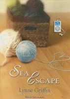 Sea Escape: A Novel