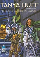 The Better Part of Valor (Confederation, #2)