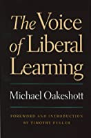 The Voice of Liberal Learning