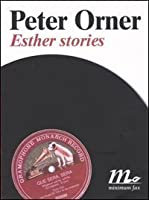 Esther Stories