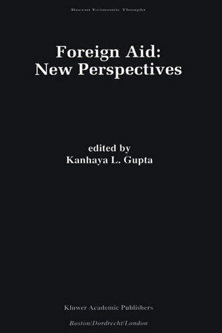 Interest Rates and Budget Deficits: A Study of the Advanced Economies (Routledge Studies in the Modern World Economy)  by  Kanhaya L. Gupta