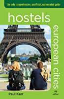 Hostels European Cities